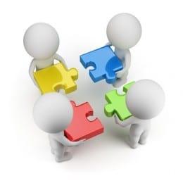 """Das neue Jahr fängt gut an mit dem """"Bündnis für Bildung – kooperieren, vernetzen, mitmachen"""""""