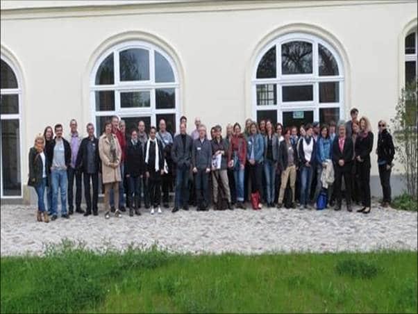 Inklusion und schulbezogene Jugend(sozial)arbeit in Steglitz-Zehlendorf – Dokumentation des Fachtages vom 13.05.2013