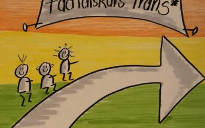 Fachdialog trans*